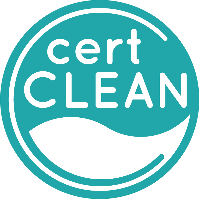 clean beauty reviews and awards
