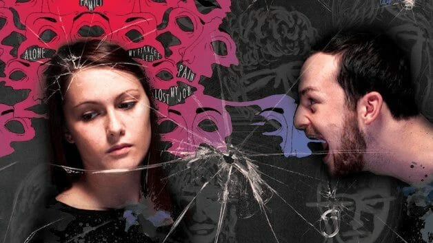 Migraine disorders and relationships